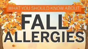 Pollen Map Pollen Count And Allergy Info For Washington Dc Pollen Forecast