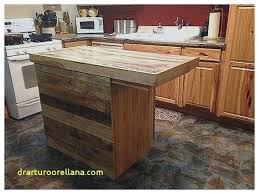 how to make an kitchen island awesome make a kitchen island images home inspiration interior