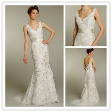bridal dresses online bridal dresses online store