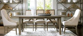 Dining Room Furniture Atlanta About Intaglia Home Collection An Atlanta Furniture Store