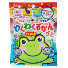 where can you buy japanese candy japan centre buy japanese candy online