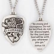 christian jewlery christian jewelry religious christianbook