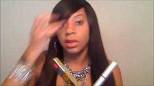 elizabeth arden prevage eyelash eyebrow serum review youtube