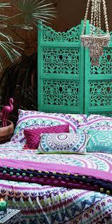 Moroccan Home Decor Calm Moroccan Bedroom 45 Further House Decor With Moroccan Bedroom