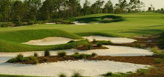coupons to the best golf courses in fort myers florida must do