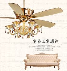60 Inch Ceiling Fans With Lights 60inch Fan Light Luxury Led Fan Lights New Stylish Indoor