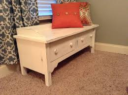 rustic entryway bench wood benches entryway bench photo on amazing