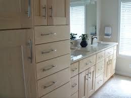 best linen cabinet for bathroom designs