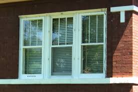 Front Windows Decorating Stunning Front Windows Decorating With Front Window Upgrade Batalk