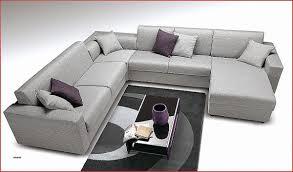 plaids pour canapé canape plaid pour canapé 2 places best of canape jete de canape