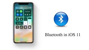 turn light on iphone ios 11 11 1 11 2 bluetooth always turn on by itself imobie