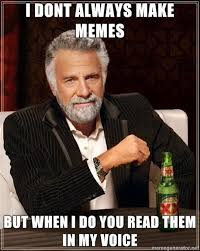 Pictures To Use For Memes - how to use memes for your business