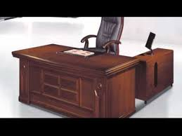 Table For Office Desk Office Table Desk Designs Pictures Ideas Office Furniture Set