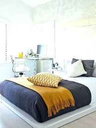 Gray And Yellow Bedroom Designs Yellow And Gray Bedroom Best Gray Yellow Bedrooms Ideas On Yellow