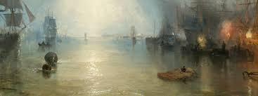 best painting great works of western art british eighteenth century painting