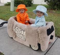 Lamb Chop Halloween Costumes 44 Nostalgic Costumes Turn Halloween Flashback Friday