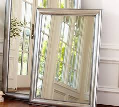Floor Mirror Pottery Barn 175 Best Mirrors Images On Pinterest Mirrors Mirror Mirror And