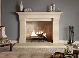 decor for fireplace interior decoration fireplace 819x1024 interior decoration