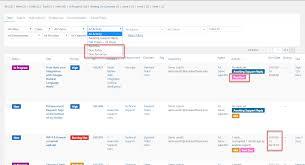 gap portal help desk awesome support wordpress helpdesk support plugin wordpress