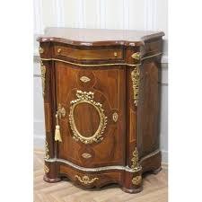 chambre louis 14 style antique commode baroque louis xiv louis xv rococo momo0147