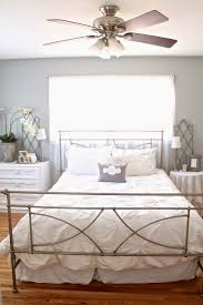 White Master Bedroom 12th And White Master Bedroom Plans
