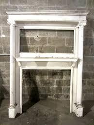 antique fireplaces uk antique fireplaces antique mantelpieces