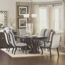 Kathy Ireland Dining Room Furniture Best Kathy Ireland Dining Room Set Photos New House Design 2018