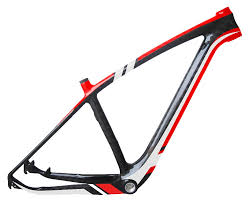 compare prices on bike paint colors online shopping buy bike