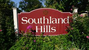 Southland Floor Plan by Homes For Sale In Southland Hills John Maranto U2014 Re Max