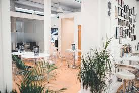Design House Uk Ltd Media Training Training The Content Creators London