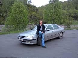 peugeot 406 2003 пежо 406 2003 год 1 8 л ну вот всем снова здравствуйте седан