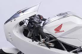 honda cbr motorcycle custom honda cbr cafe racer sport bike cbr250rr motorcycle