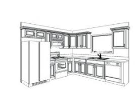 home depot kitchen cabinets cost u2013 amao me
