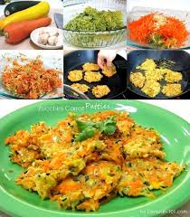 Atkins Diet Dinner Ideas 54 Best Low Carb Resepi Images On Pinterest Low Carb Recipes