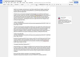 Funny Cover Letter Resume Helper Resume Cv Cover Letter