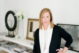 betsy brown interiors interior designer crush betsy brown
