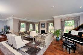 home interior design living room 2015 awards taylor interiors