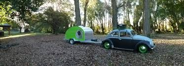 retro campers home retrocampers co nz