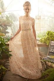 style ideas how to wear sheer dresses 2018 fashiontasty com