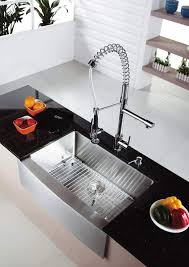 kitchen faucet and sink combo 29 best solid wood worktops surfaces images on solid