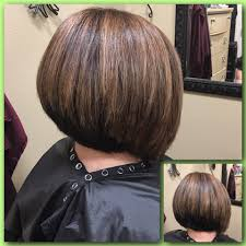 hair by collette home facebook