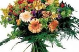 sending flowers internationally flowers overseas delivery flowers healthy