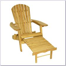 Yellow Plastic Adirondack Chair Furniture Alluring Plastic Adirondack Chairs Target For Outdoor
