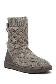 ugg womens isla boots ugg australia isla boot nordstrom rack