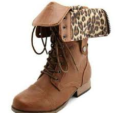 sweater lined foldover combat boots 41 best combat boots images on boots boots