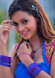 bhavana telugu actress wallpapers pin by ayyappan krishnakumar on bhavana in my dream pinterest