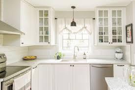 ikea kitchen cabinets canada ikea kitchen maximizes space style and storage ikea