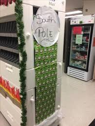 pin by nikki michelle on pharmacy christmas decorations