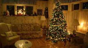 Home Decor Channel The Images Collection Of Best Christmas House Decorations Drawings