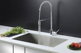 sink kitchen sinks and faucets surprising kitchen sinks with